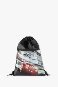 Cars - Sportbeutel