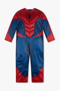Spider-Man - Jumpsuit
