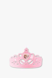 Die Eiskönigin - Krone