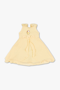 Disney Girls         Disney Princess - Kleid