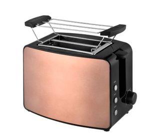 Design Toaster TKG