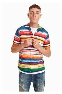 Mario Hemden