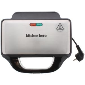 Kitchen Hero Sandwichtoaster