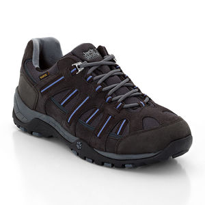 Jack Wolfskin Damen Texapore Trailschuh Falcon Low