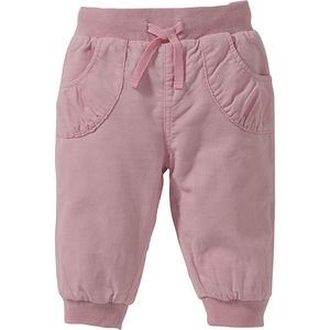 Kids and Friends Baby Cordhose