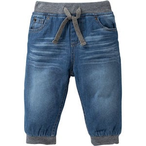 Kids and Friends Baby Jeans