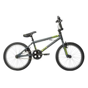 "BMX-Rad Wipe 300 20"" Kinder"