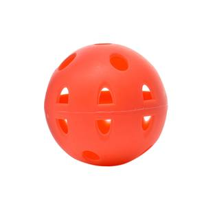 Chistella Ball orange