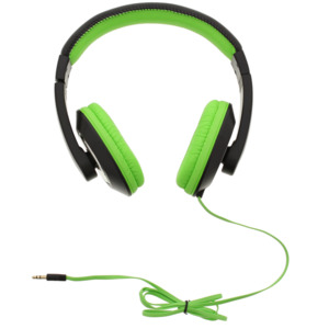 Grundig Stereo-Kopfhörer