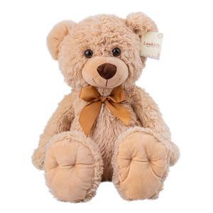 Teddy beige 50 cm
