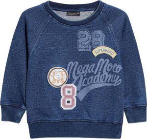 NEXT Pullover Gr. 62/68 Jungen Baby