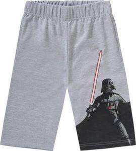 Star Wars Sweatshorts Gr. 128/134 Jungen Kinder
