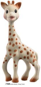 Vulli Sophie die Giraffe