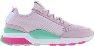 Puma RS-0 Play - Damen Schuhe