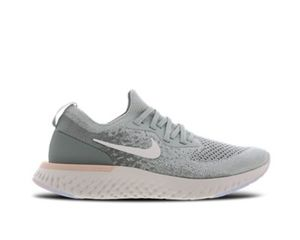 Nike Epic React Flyknit - Damen Schuhe