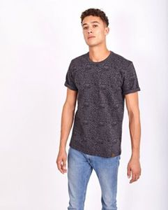 Nike Cavaliers Elevated All Over Print - Herren T-Shirts