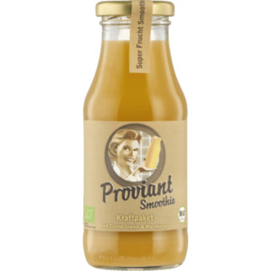Proviant Smoothie