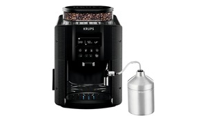 Espresso-Kaffee-Vollautomat