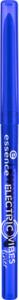 essence cosmetics Eyeliner electric vibes liner sorrynotsorry 02