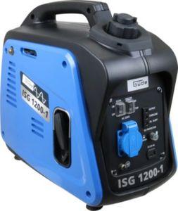 Güde ISG 1200-1 Inverter Stromerzeuger