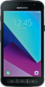 SAMSUNG Outdoor-Smartphone Galaxy X-Cover 4