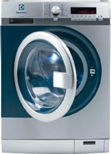 Electrolux Waschmaschine myPro WE 170P