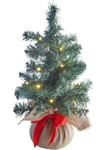"""LED-Weihnachtsbaum """"Lasse"""""""