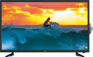 "DYON 38,5"" LED/DVD- Kombination  Sigma 39 Pro"
