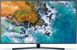 "SAMSUNG 55"" UHD-LED- Fernseher 55NU7409"