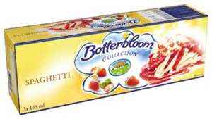 Botterbloom Eiscreme