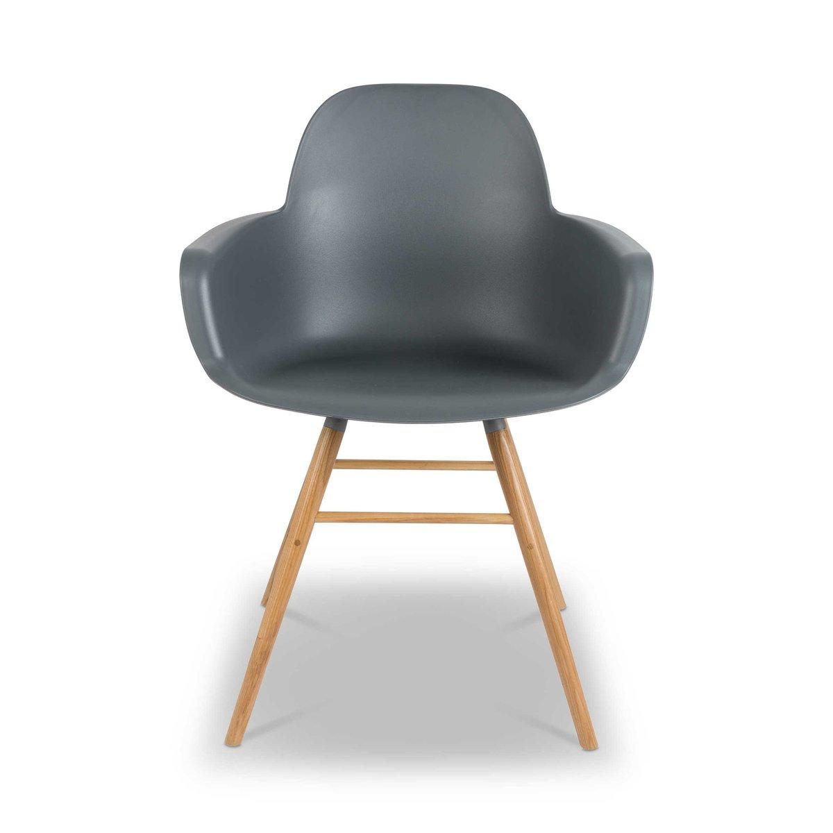 Zuiver Stuhl Albert Kuip Von Segmüller Für 149 € Ansehen