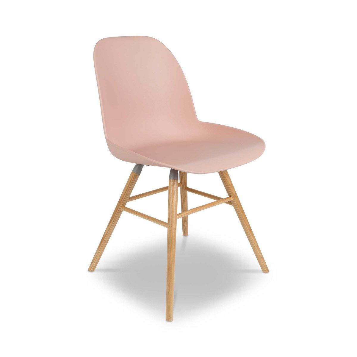 Zuiver Stuhl Albert Kuip Von Segmüller Für 119 € Ansehen