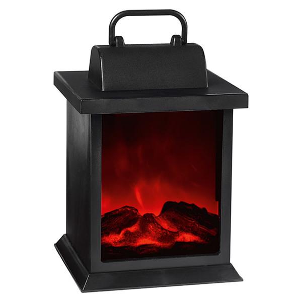 kamin bauhaus best bioethanol kamin bauhaus einmalig elegant galerie von bioethanol kamin. Black Bedroom Furniture Sets. Home Design Ideas