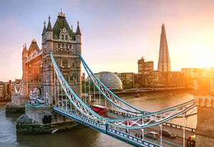 England - London  Darts - WM im Ally Pally 2018