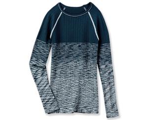 crane®  Sportunterhemd