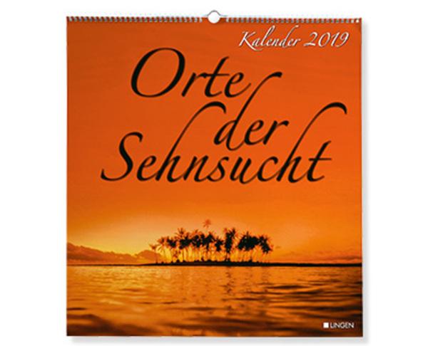 Deko Wandkalender 2019 Von Aldi Süd Ansehen