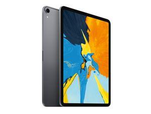"Apple iPad Pro 11"", mit WiFi, 1 TB, space grau"