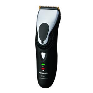 Panasonic ER-1611 Profi-Haarschneider schwarz