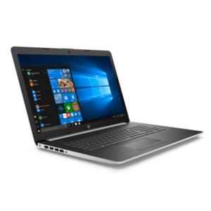 HP 17-ca0013ng Notebook Ryzen 5 2500U Full HD SSD Windows 10