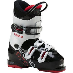 TECNOPRO Kinder Skischuhe T50