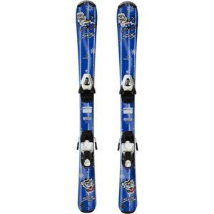 TECNOPRO Boys Ski Skitty inkl. Bindung TC45