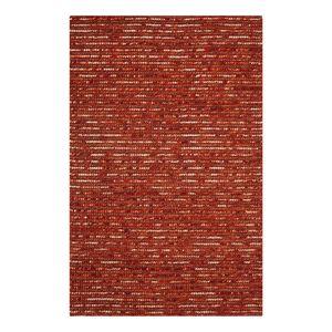 Teppich Mallawi