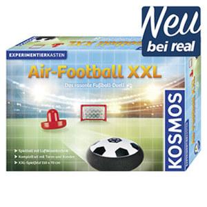 Air Football XXL ab 8 Jahren