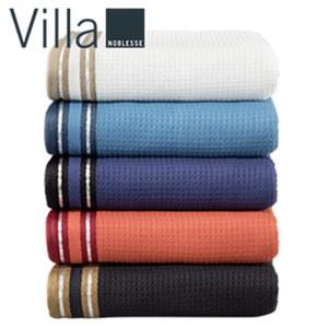 Handtuch 95 % Baumwolle/5 % Polyester, 50 x 100 cm, Duschtuch 70 x 140 cm 7,99 €, je