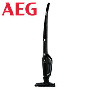 Akku-Handsauger 2-in-1 CX7-1-30EB · Elektrosaugbürste · Akkulaufzeit bis zu 30 min.