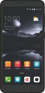 ZTE         Blade A530 Dual SIM 16GB                     Schwarz