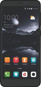ZTE         Blade A530 Dual SIM 16GB                     Dunkelblau