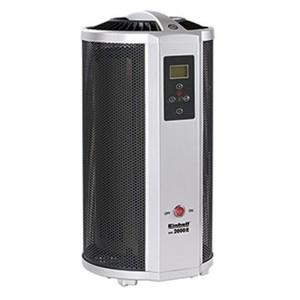 Einhell Wärmewellenheizung WW 2000 R