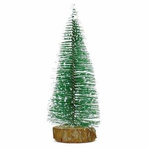 Tanne grün 16cm