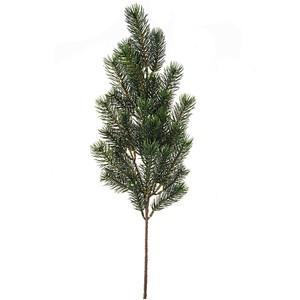 Tannenzweig 65cm